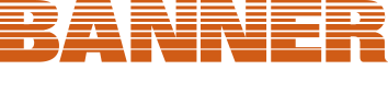 Standard & Custom Automated Systems - Germantown, Wisconsin | Banner on